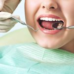 dental check-ups Cheltenham